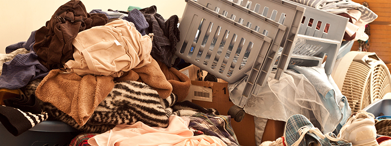 Hoarding Clean Up in Fort Lauderdale, Palm Beach, West Palm Beach