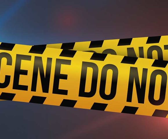 Crime Scene Cleaning in Fort Lauderdale, West Palm Beach, Palm Beach