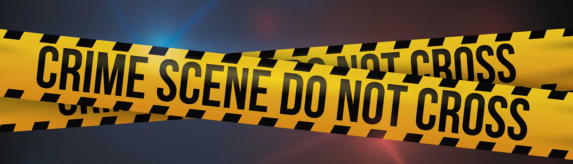 Crime Scene Clean Up in Palm Beach, West Palm Beach, Boca Raton