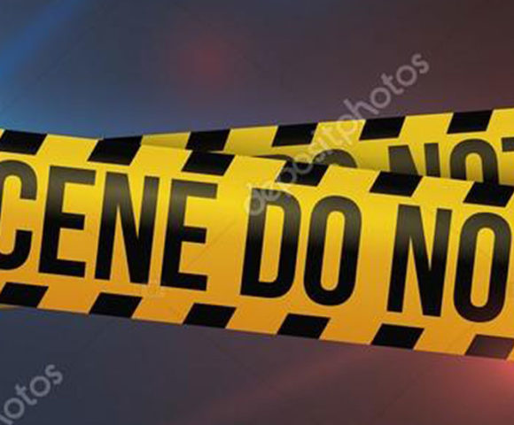 Crime Scene Clean Up in Boca Raton, Fort Lauderdale, West Palm Beach