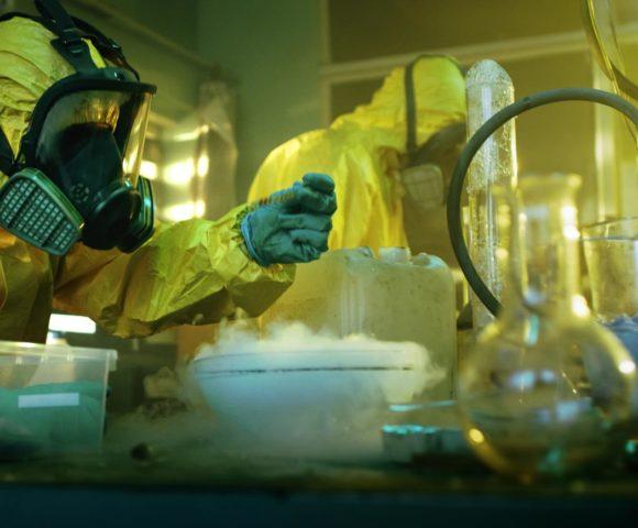 Biohazard and Meth Lab Clean Up in Stuart, FL